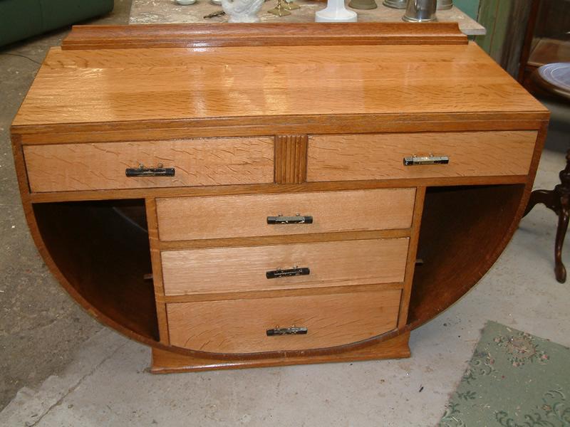 art deco furniture uk for sale. Black Bedroom Furniture Sets. Home Design Ideas