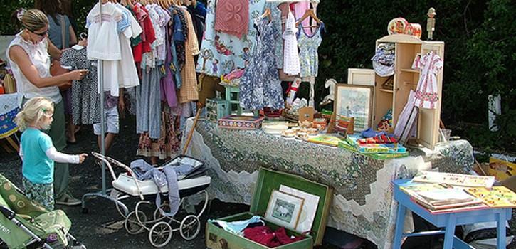 vintage-market2